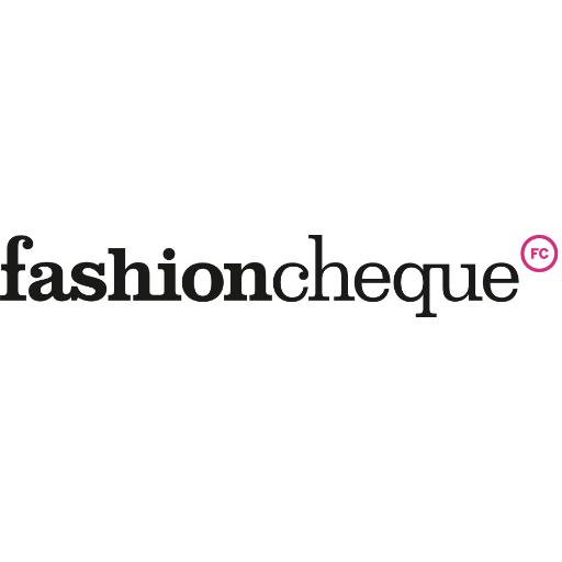 850fe6579df92f fashioncheque UK ( fashionchequeUK)