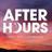AfterHoursCBS