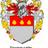 RbBenzi avatar