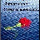 Lolita Soltero (@590c6f036b7445c) Twitter