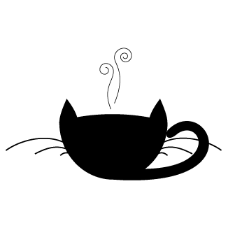 Whiskers' Cat Café (@whiskerscafe) | Twitter
