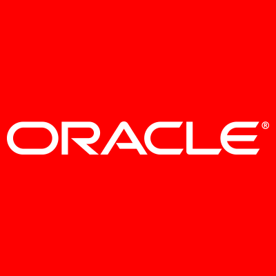 @OracleArgentina