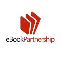 eBook Partnership | Social Profile