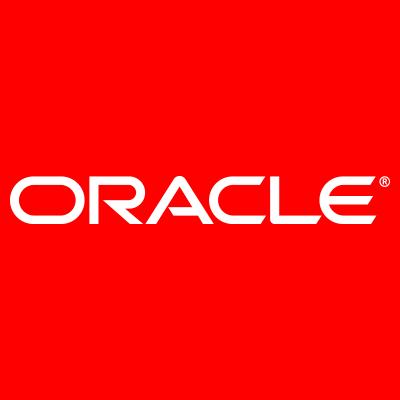 @Oracle_MX