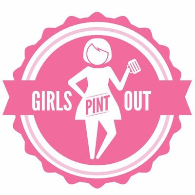 Girls Pint Out | Social Profile