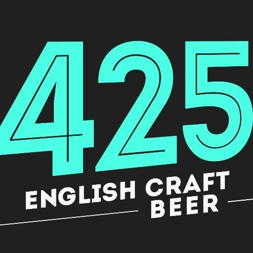 425 Craft Beer