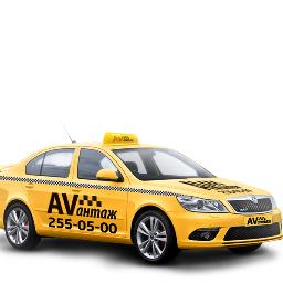 bdgEHIri 400x400 Работа Водителем В Такси В Москве И В России