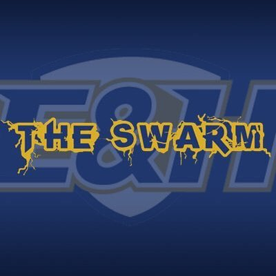 The Swarm Squad (@ehcstudsection) Twitter profile photo