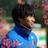 Photo de profile de hanaco_10