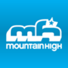 Mountain High Social Profile
