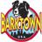 Bark Town USA