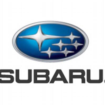 Stevens Creek Subaru Stevencrksubaru Twitter