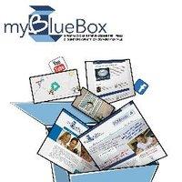 MyBlueBox