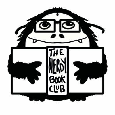 @nerdybookclub