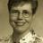 Judy Dobles