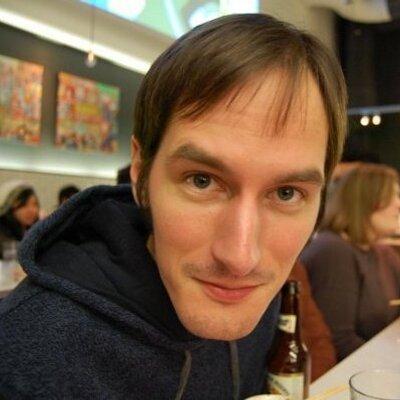 Aaron Burkhalter Aaronburkhalter Twitter