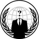 anonymous (@0315Ayapan) Twitter