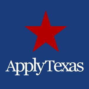 apply texas essay