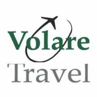Volare Travel