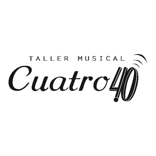 Taller Musical 440