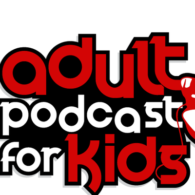 Podcast Adult 36