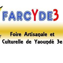 FARCYDE 3