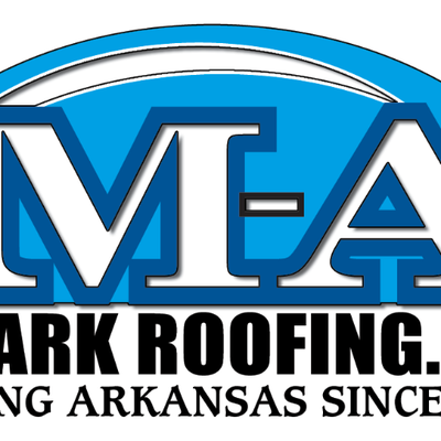 Exceptional Mid Ark Roofing