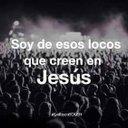 leo.093@hotmail.es (@093_leo) Twitter