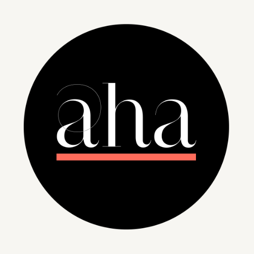 AHAlife's profile