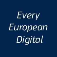 @DigitalAgendaEU