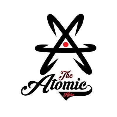 The Atomic Kicks