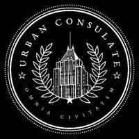 UrbanConsulate