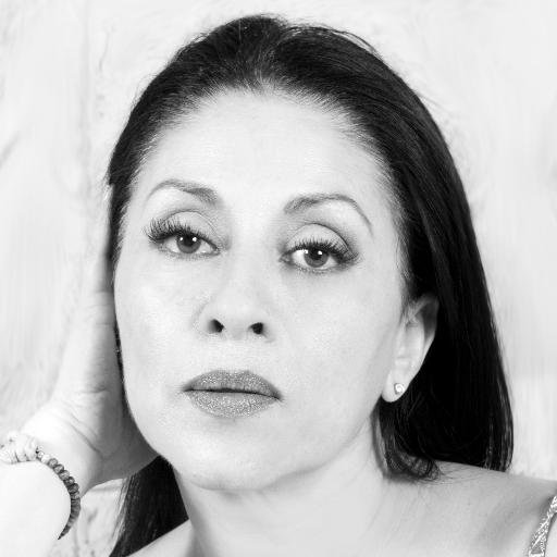 Carmen Delgado Ladelgadoactriz Twitter