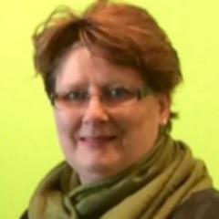 Yvonne Gruenthaler