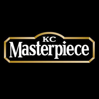 @kcmasterpiece