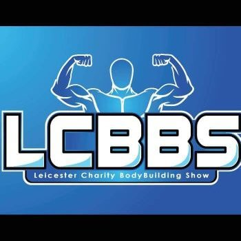 Image result for LCBBS logo