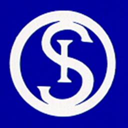 Stainelec Hydraulic Equipment