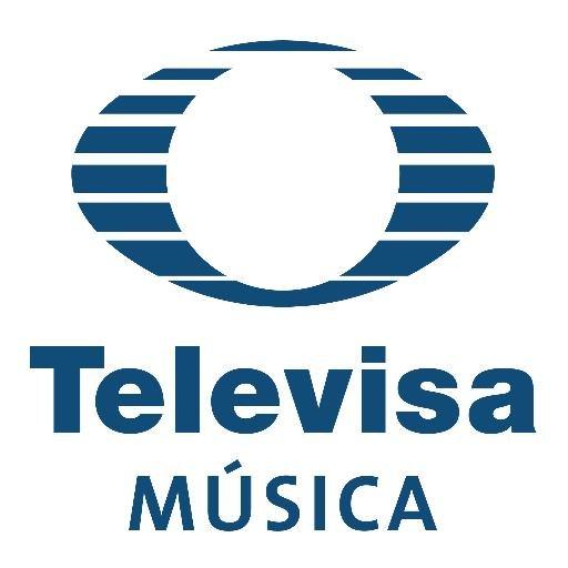@TelevisaMusica