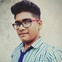 Mohit Tomar (@06b17a300779488) Twitter