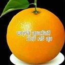 0956134168 Mylove (@0956134168M) Twitter
