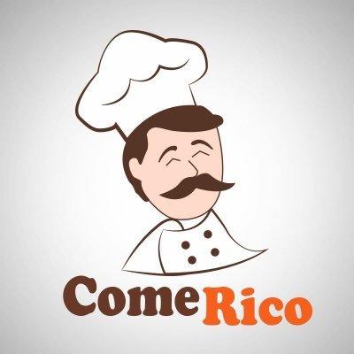 @Come_Rico