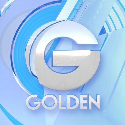 @GoldenLatinoTV
