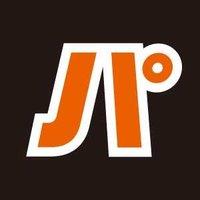 パ・リーグTV公式 twitter profile
