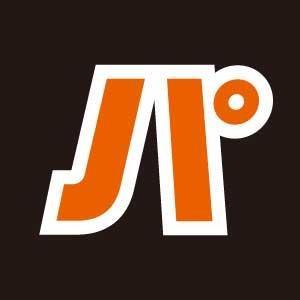 本日のオリックス(@Orix_Buffaloes)対広島の試合途中経過です。  ◆パ・リーグTVでライブ配信中! https://t.co/dwavPA3Gy0 carp https://t.co/vhbsWlS2Pp