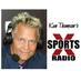 @sportsxradio