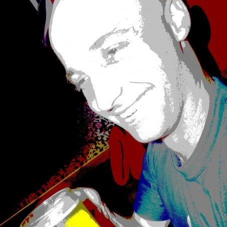 Brendon Moir