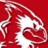Benton Cardinals