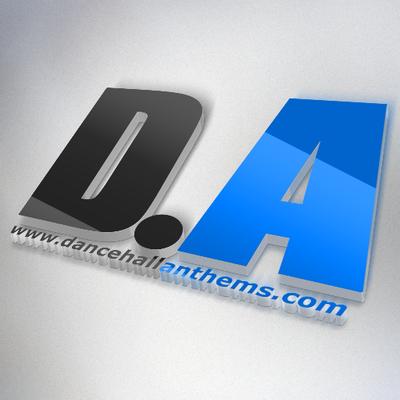 Dancehall | Anthemz on Twitter: