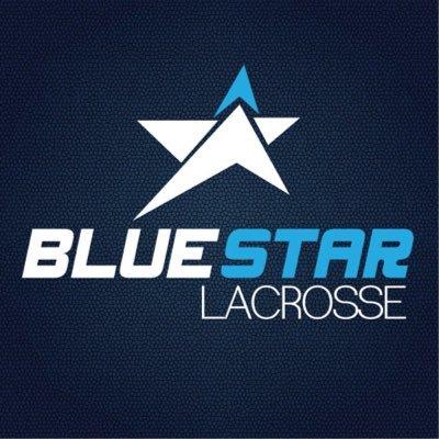 Blue Star Lacrosse (@BlueStarLax) | Twitter