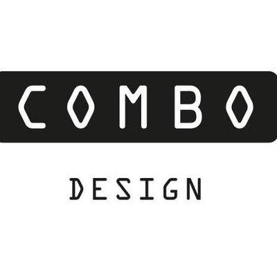 Design Bank En Fauteuil.Combo Design On Twitter Sancal Bank Copla Moroso Fauteuil